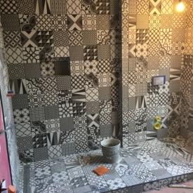Kokken Renovaties_Juni-2019-fotos-sven-432