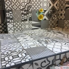 Kokken Renovaties_Juni-2019-fotos-sven-435