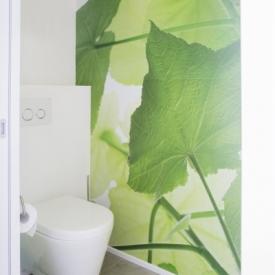 Kokken Renovaties_Kokken toilet hoek 1 A