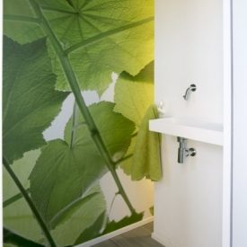 Kokken Renovaties_Kokken toilet hoek 2 C