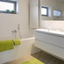 Kokken Renovaties_Kokken v badkamer hoek 1