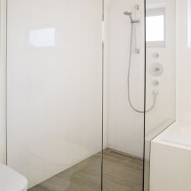Kokken Renovaties_Kokken v badkamer hoek 4