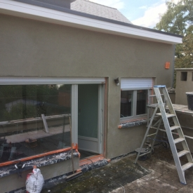 Kokken Renovaties_IMG_2992