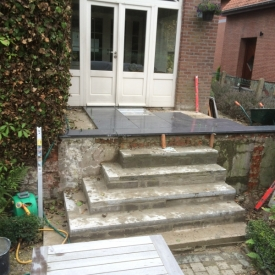 Kokken Renovaties_IMG_2790