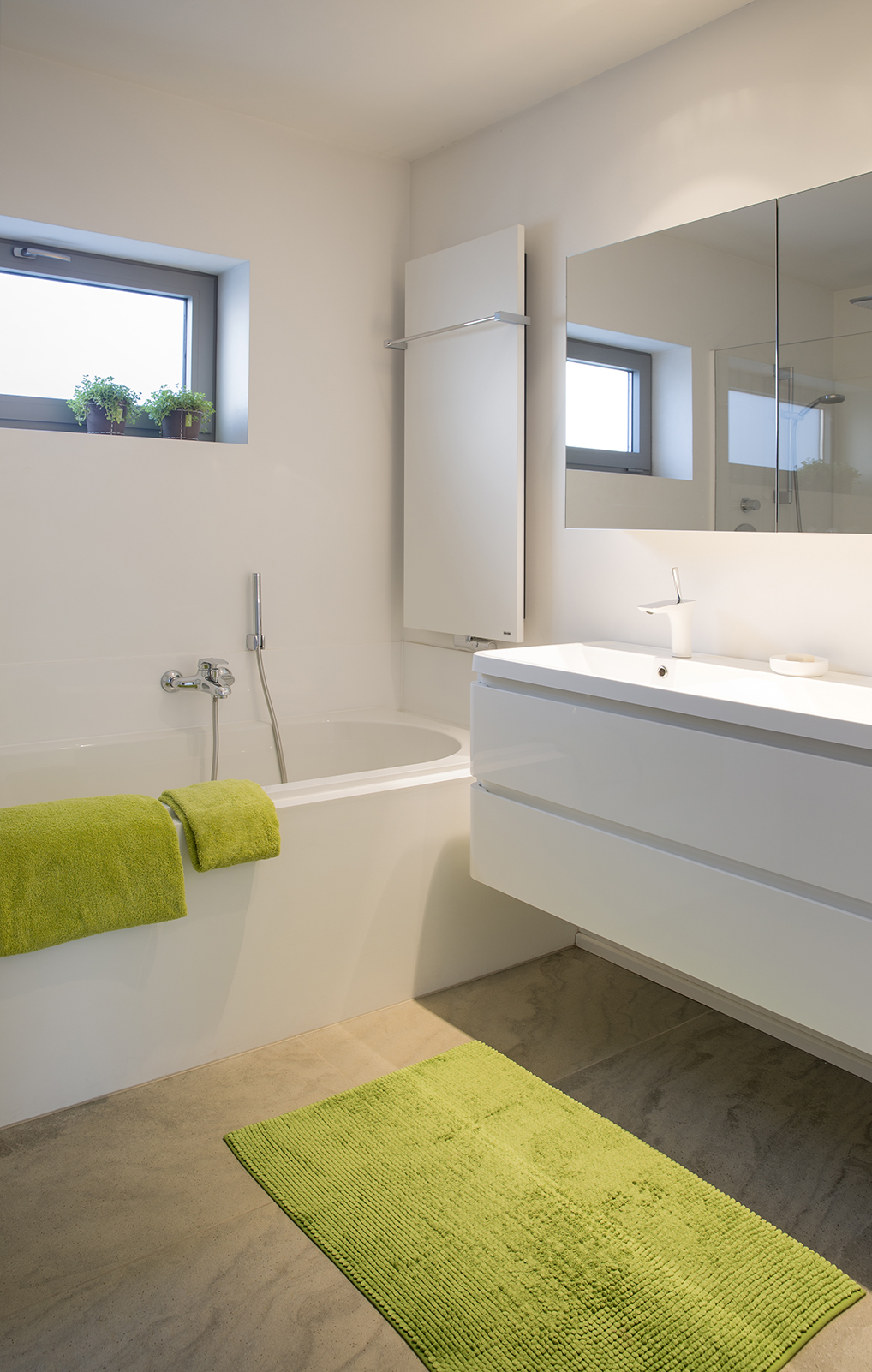 kokken-v-badkamer-hoek-115 - Kokken Renovaties